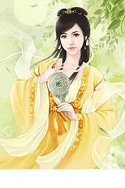 北宋之星火